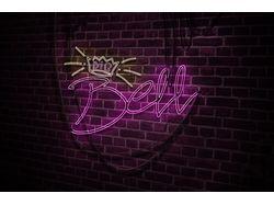 Логотип к группе в вк