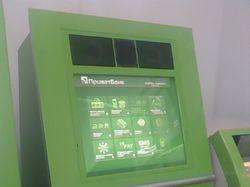 CashPay Terminals