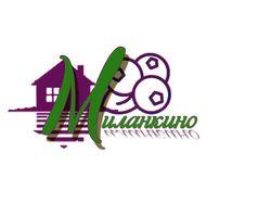 лого гостевого домика