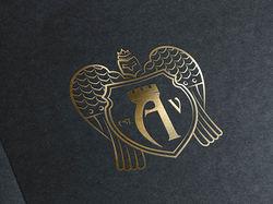 Apande - кубачинское серебро и золото