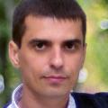Вадим Рябченко