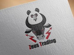 Zeus Trading