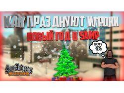 Превью для видеоролика YouTube