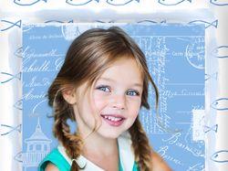Обработка фото для детского альбома_1