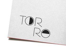 Разработка логотипа для Вашего бизнеса