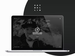 Редизайн интернет-магазина Пропеллер