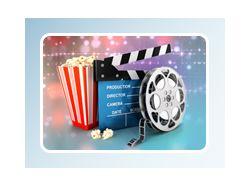 Кинотеатр онлайн