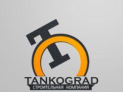 TANKOGRAD