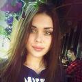 Екатерина Кульченко