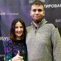 Филипп Понаморев