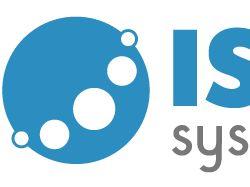Установка и настройка продуктов ISPsystem