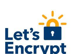 Установка Let's Encrypt