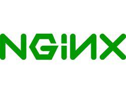 Установка, настройка и оптимизация  nginx