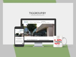 TigGroup.by