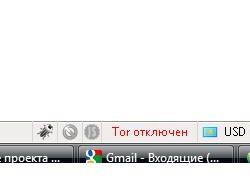 Plugin к Firefox
