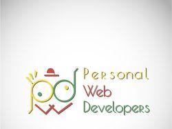 Лого PWD