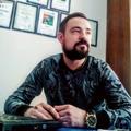 Сергей Руденко