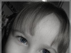 Детское фото1