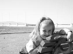 Детское фото2