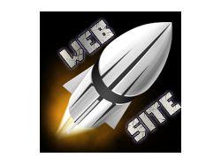 Лого Web-сайта