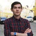 Денис Данильченко