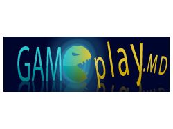 GameplayMD