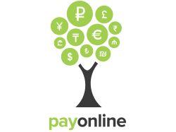 Разработка платёжного модуля PayOnline OpenCart 2