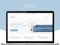 InterComfort