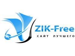 Логотип для своего сайта