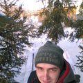 Виталий Малеев