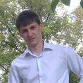 Роман Талипов