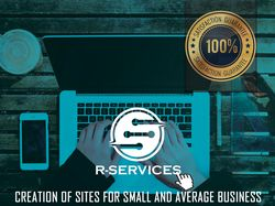 R-Services