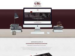 okkocapital.com