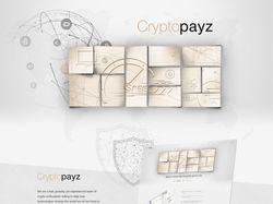 cryptopayz.com