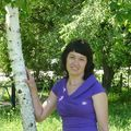 Ирина Хощенко
