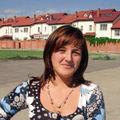 Елена Батанова