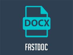 Виджет для AmoCRM – FastDoc