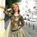 Людмила Акопова