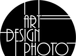Создание группы, создание эксклюзивного дизайна
