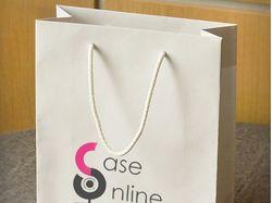 CaseOnline