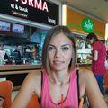 Лидия Козич