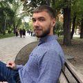 Михаил Черепахин