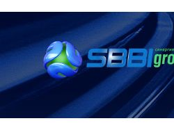 Консалтинг услуги для Корпорации «SBBI» Запорожье