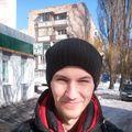 Денис Виниченко