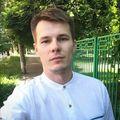 Артём Полуянов