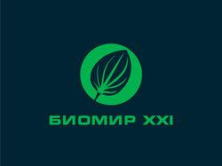 Биомир XXI