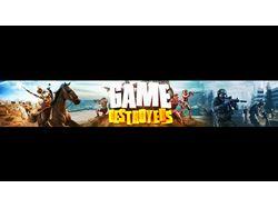 GameDestroyer