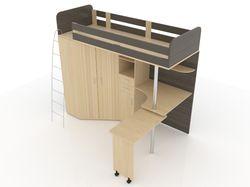 Мебель для интернет магазина