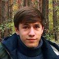 Виталий Букреев