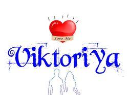 Логотип шаблон